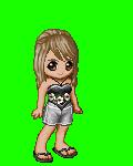 Julie_ Aguilar's avatar