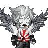 FailOrDie's avatar
