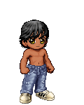 sexyricanpapi's avatar