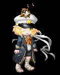 Luna_Starchild