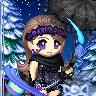Lynn Aisuhime's avatar
