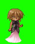 chjolera's avatar