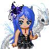 sw33t_chelle's avatar