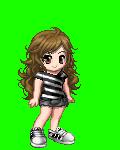 bootiful_mia's avatar