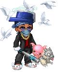 BK CuHzZ's avatar