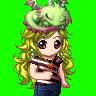jayde1234's avatar
