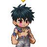 Fish_Bait_King's avatar