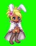 Nicci_is_sexy's avatar