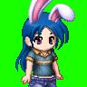 Tara Uchiha's avatar