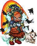 kleinerpanda's avatar