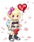 aznXreverie's avatar