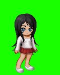 mandy will love u's avatar