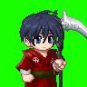 katanamaster036's avatar