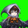 Count Hackula's avatar