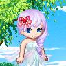 Bunny-Naiara's avatar