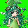 cutie_moonlight's avatar