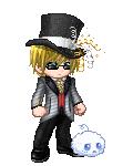mhik_helena's avatar