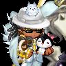 ryu kurasaki's avatar