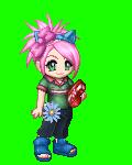 christinater's avatar