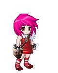WLO Nicole's avatar