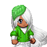 master_abu1's avatar