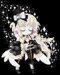 Amshael's avatar