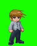 21leps21's avatar