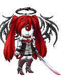AB91's avatar