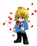 Tamaki The Host King