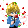 Tamaki The Host King's avatar
