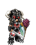 Kantanos's avatar