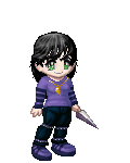 ninjaslayer123456's avatar