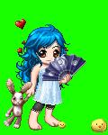 oneradchick5555's avatar