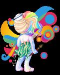 0Lush0's avatar