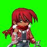 Shae77's avatar