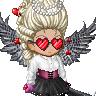 wikikikse's avatar