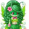 Toxic Embrace xo's avatar