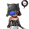 Ice-Eyed Black-Gurl's avatar
