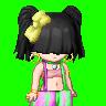 bright_eyes69's avatar