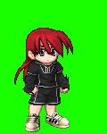 Ramones24's avatar