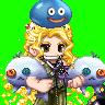 rough_neckFinn's avatar