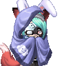 Green`SkittLez's avatar