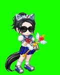 emylee_94's avatar
