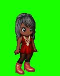 Uzochi's avatar