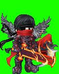 Granados_Deathscythe