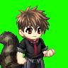 Kabuse's avatar