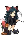 BC13FR3AXXX's avatar