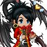 ~Aria~of~Roses~'s avatar