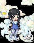 DaW_dAw_5's avatar
