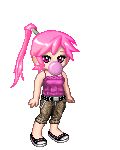 Bubblegum POPPLE's avatar